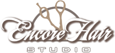 Encore Hair Studio